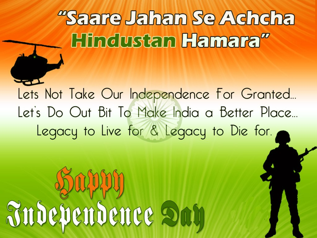 Latest happy independence day images pictures photos for facebook especially here is the chosen collection of happy independence day images and also 15 august images hope you will really like this independence day 2016 kristyandbryce Gallery