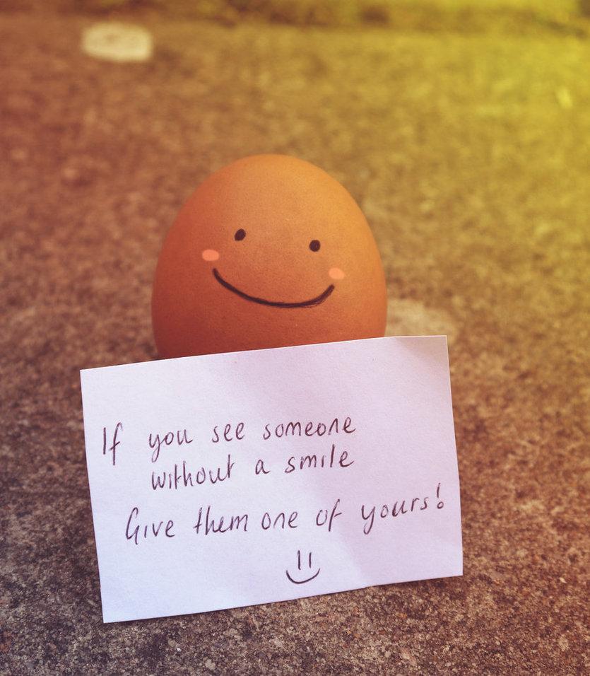 Nice Quotes On Beautiful Smile: Muhammad Nouman Ali Sheroz Awais Iqbal Talha Mohsin Riaz