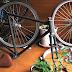 ランドナー 自転車修理 Part 3