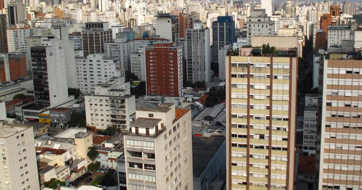 48 HORAS EM SÃO PAULO | Viajar pelo Mundo!