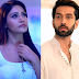 Vikram &  Ragini to separate love birds Anika and Shivaay Next In Star Plus Ishqbaaz
