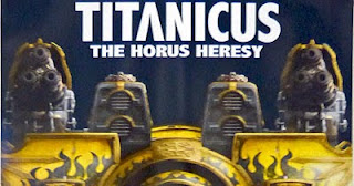 adeptus-titanicus-banner.jpg