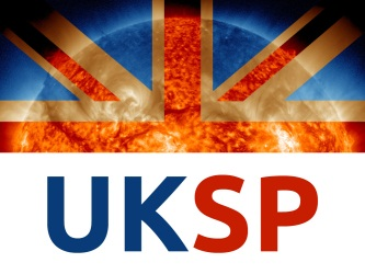 UK Solar Physics