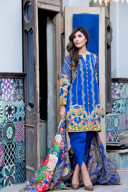 firdous-winter-embroidered-digital-dresses-designs-collection-2016-17-for-women-8