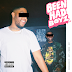 "Been Had Boyz (Key! & Reese) - ""Been Had Boyz"" (EP)"