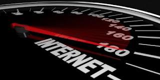 3 Cara Mempercepat Koneksi Internet Anda dengan Mudah