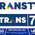 Logo Trans TV 7