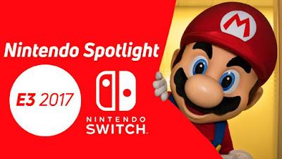 Nintendo y el largo plazo