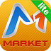 MoboMarket 4.1.1.4594 (41100) APK Latest Version Download