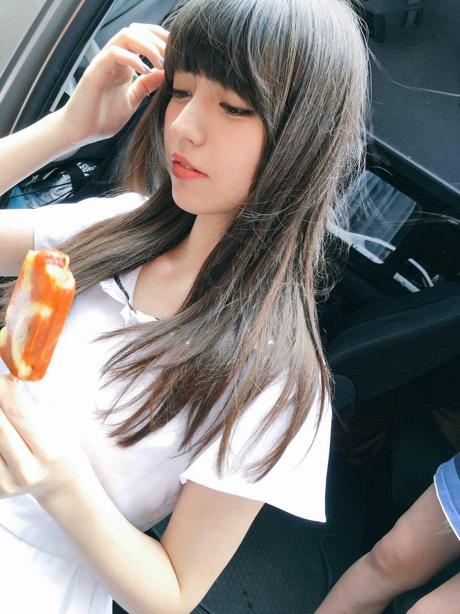 hot asian girls nude photos 02