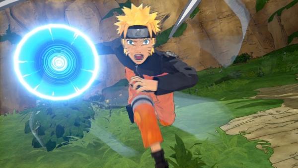 Naruto to Boruto: Shinobi Striker llegará a principios de 2018 proponiendo una nueva dinámica