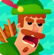 Download Bowmasters Mod-Download Bowmasters Mod Apk v1.0.7 -Download Bowmasters Mod Apk v1.0.7 Terbaru-Download Bowmasters Mod Apk for android-Download Bowmasters Mod Apk v1.0.7 Terbaru (Unlimited Coins)