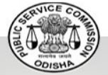 OPSC (MO) Recruitment 2018 Latest Odisha Medical Officer (Asst Surgeon) – 2173 Posts