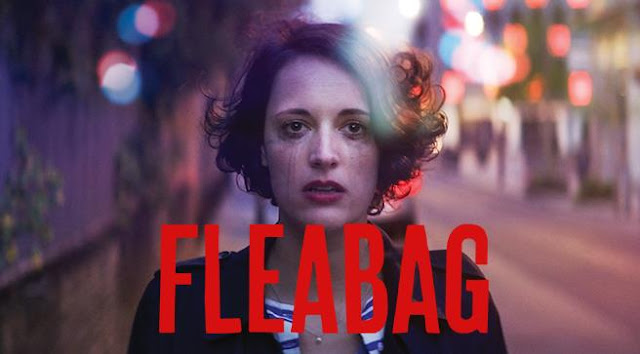 Fleabag Serie Amazon Prime Video