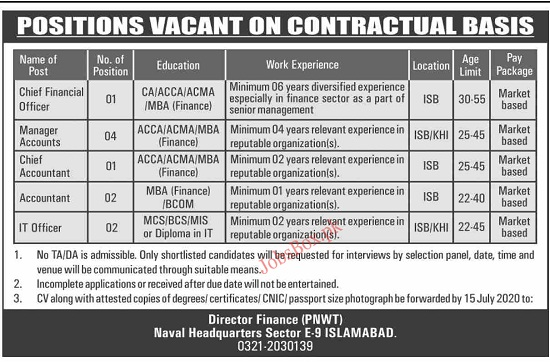 pak-navy-jobs-july-2020-advertisement