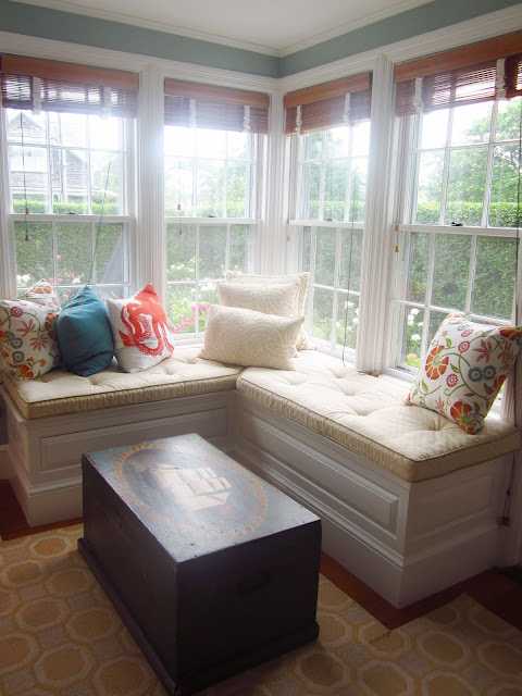 Island Preppy Living Room Nbaynadamas Furniture And