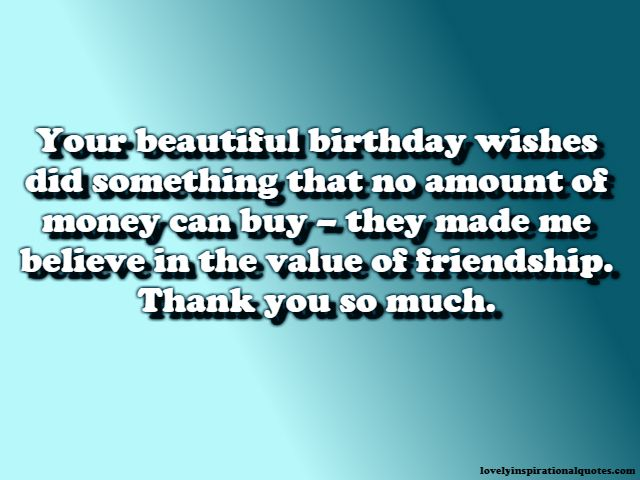 Thanks+for+the+Lovely+Birthday+Wishes+Everyone