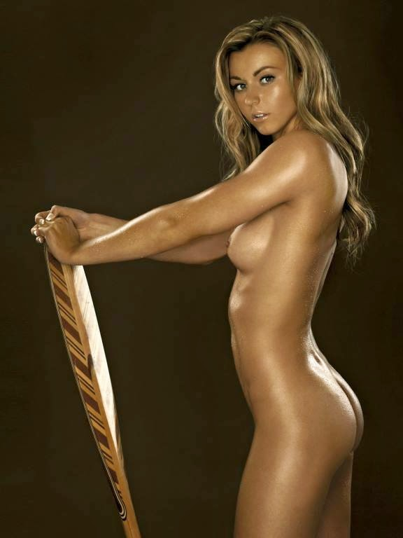 you-tube-sports-athletes-porn-pussy-sex-picture