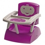 rehausseur de table violeet