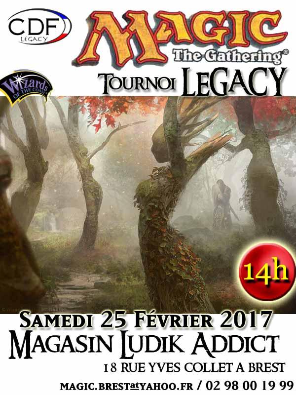 [Legacy in Brest] Tournoi du samedi 25 fév. 2017 Legacy%2BF%25C3%25A9v%2B2017