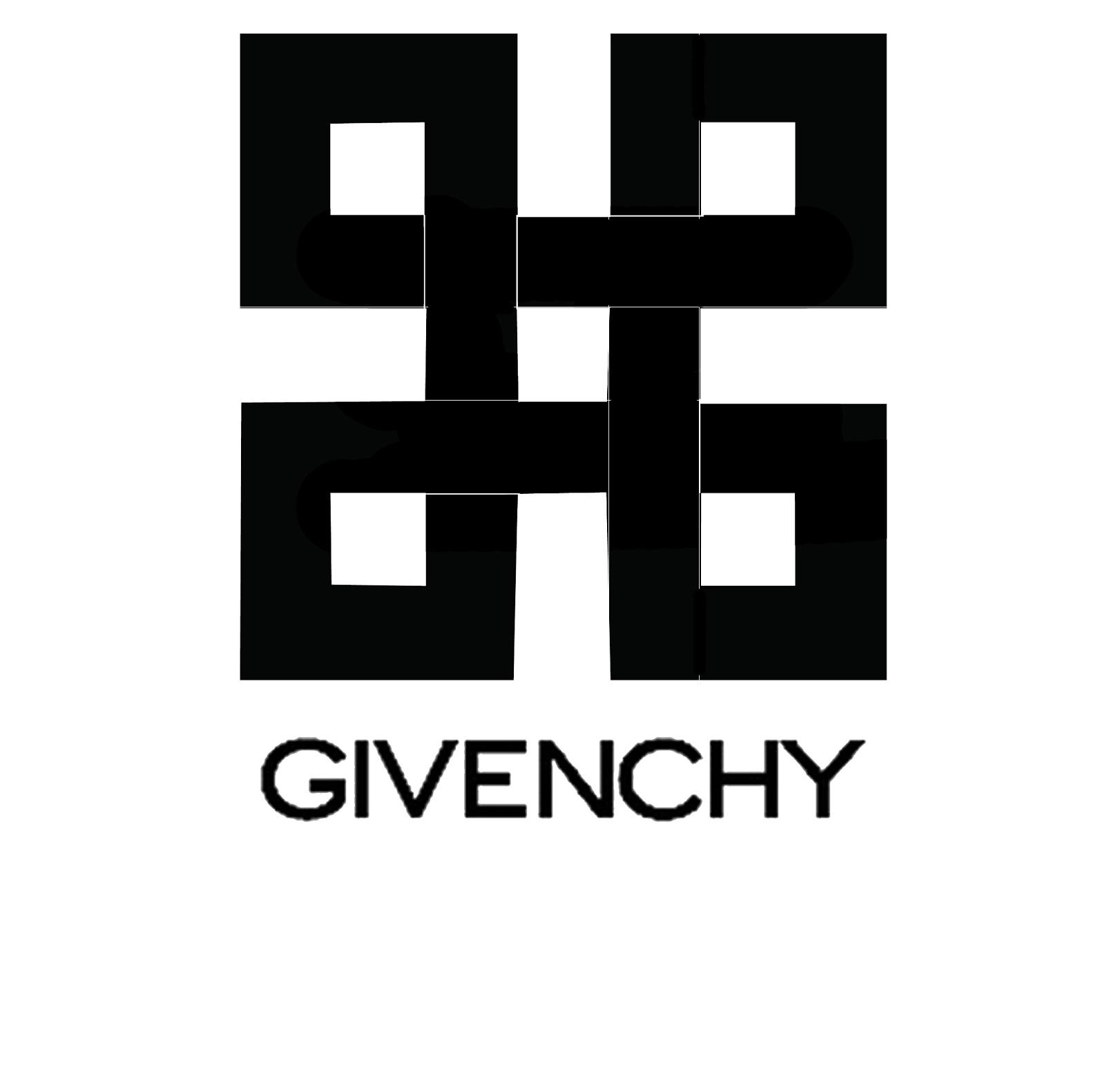 How To Build Kitchen Cabinets Video Givenchy Image To U