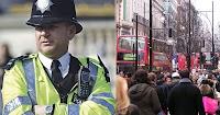 Τσουχτερό πρόστιμο σε Έλληνα στο Λονδίνο για κάτι που στην Ελλάδα δεν θα γινόταν ποτέ