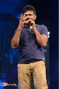 Dhruva Pre Release Event-thumbnail-18