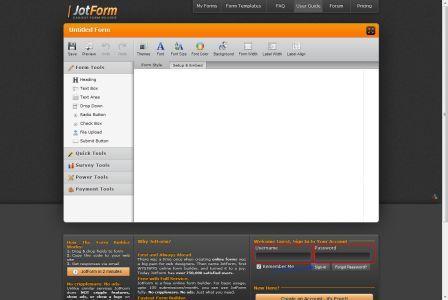 tema blogger kedai online percuma - cara pasang order form percuma