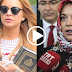 Hollywood Star Lindsay Lohan  journey to Islam so far She has confirmed  she is Studying Islam !