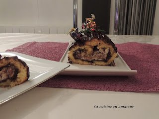 http://recettes.de/mascarpone