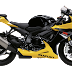 Suzuki GSX-R750 Specification Latest Super Bike Of 2017