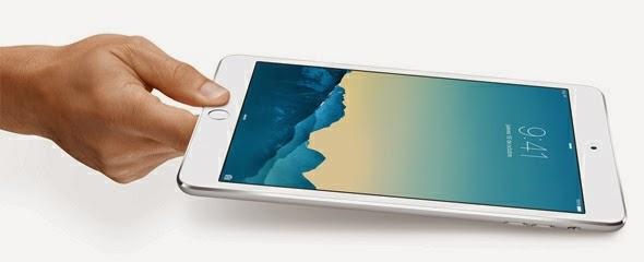 iPad-air-2-sleek-design