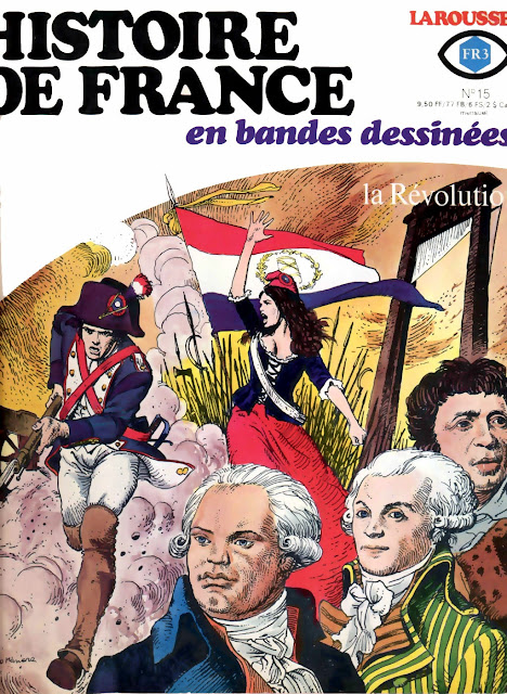 did napoleon do more harm than good revolutionary france Did napoleon bring good or bad of nationalism more intense than ever coalitions directed against france, napoleon now.