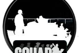Squad Shooting for PC