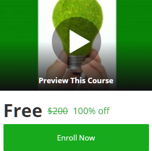 udemy-coupon-codes-100-off-free-online-courses-promo-code-discounts-2017-grow-entrepreneur-sales