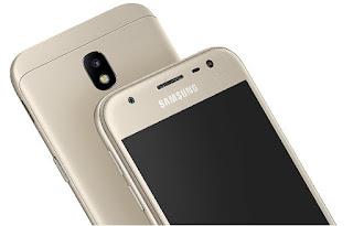 Harga dan spesifikasi lengkap Samsung J3 Pro 3119s