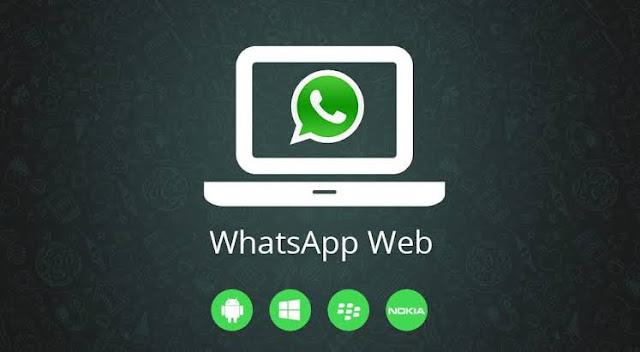 Whatsapp web kya hai कम्प्यूटर में व्हाट्सप्प कैसे चलाएं Whatsapp web use
