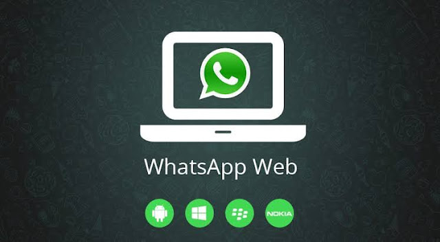 What is whatsaap web,  whatsapp web,  whatsapp web use, whatsapp web kya hai
