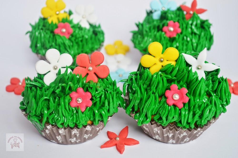 http://www.caietulcuretete.com/2014/04/cupcakes-de-primavara.html