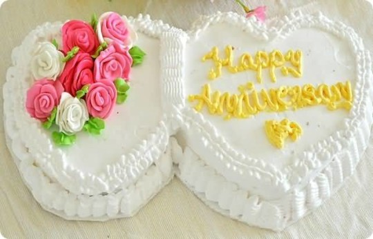 Happy Anniversary Pictures Hd Images Free Download Happy Wedding