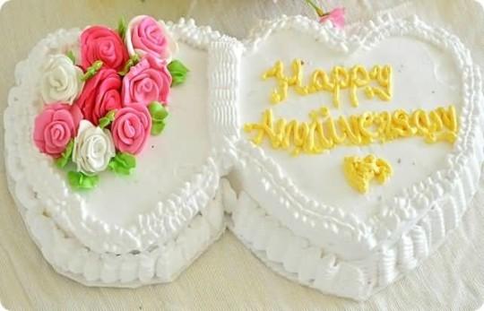 Happy Anniversary Pictures