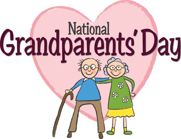 national festivals wishing you happy grand parents day