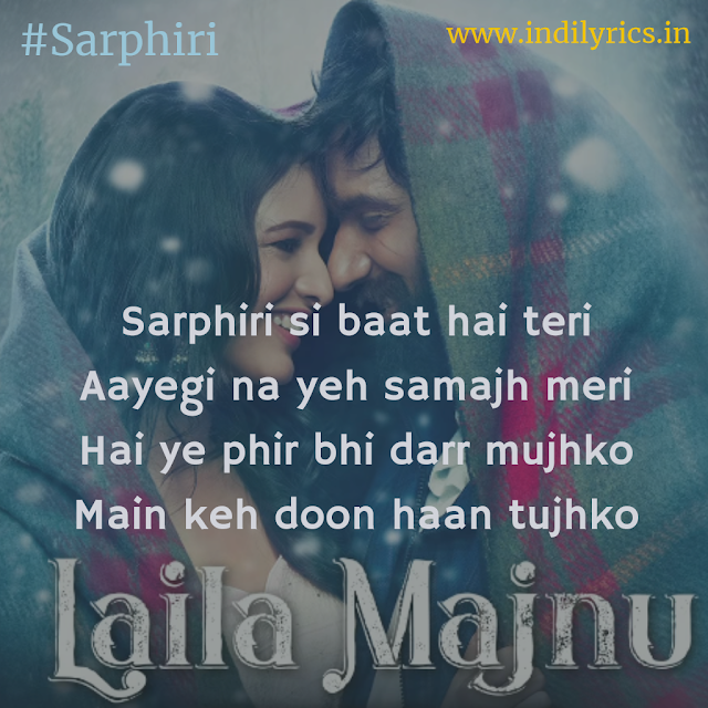 laila majnu movie song mp3 downloadinstmankgolkes