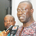 DEFECTIONS: Senator Ike Ekweremadu Finally Opens Up On Dumping PDP For APC
