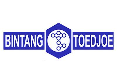 Lowongan Kerja Min SMP SMA SMK D3 S1 PT Bintang Toedjoe Membutuhkan Tenaga Baru Besar-Besaran Seluruh Indonesia