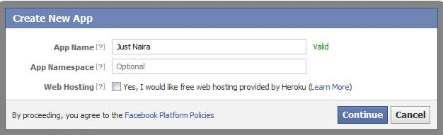 add-facebook-comment-box-to-blogger