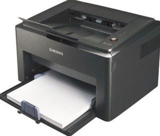 Samsung ML-1610 Driver Download