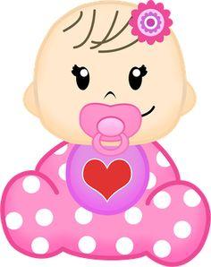 http://petitdudu.blogspot.com/p/nina.html