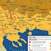 Το υπόγειο παιχνίδι της Βουλγαρίας! Γιατί συμφώνησε η Σόφια με το Ίλιντεν – Πρώτα αυτονομία και μετά προσάρτηση