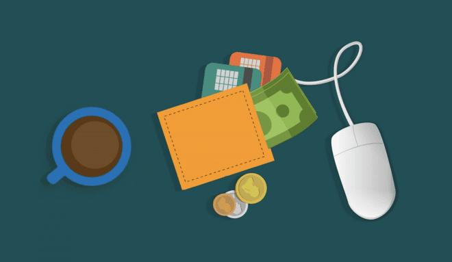 Bancos private label são tendência para empresas que buscam cortar custos e expandir produtos